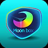 月光宝盒破解版