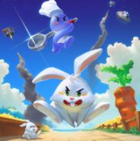 不要吃兔兔红包版
