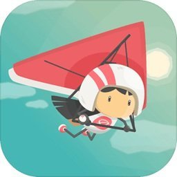 飞行日记冒险之旅最新版