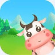 養牛達人新春版
