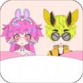 樱花少女高校游戏安卓版