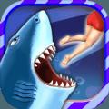 饥饿鲨进化999999钻石金币版2020最新版