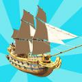 闲置海盗3d安卓版