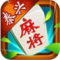 一木棋牌安卓老版4.3.2