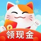 猫咪庄园红包版