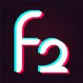 富二代f2d短视频