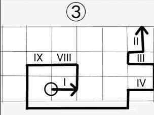 犯罪大师祭祀神坛之谜答案是什么 祭祀神坛之谜答案解析