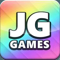 jggames游戏破解版