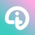 弘成IT教育app