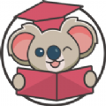 熊学课堂app