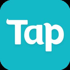 TapTap国际服