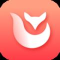 飞狐体育中心app