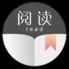 6200书源阅读
