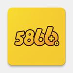 5866游戏盒子破解版