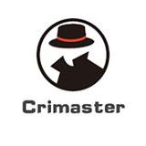 犯罪大师侦探的谜题答案