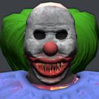 小丑恐惧症汉化版