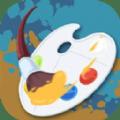 艺术家物语游戏官方版