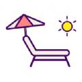 盛夏网app