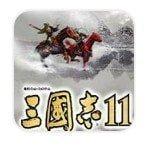 三国志11水浒MOD
