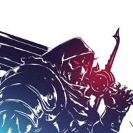 死亡之影黑暗骑士国际服