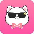 极乐园app最新安卓版