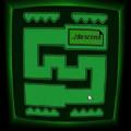 恐怖迷宫游戏手机版中文版