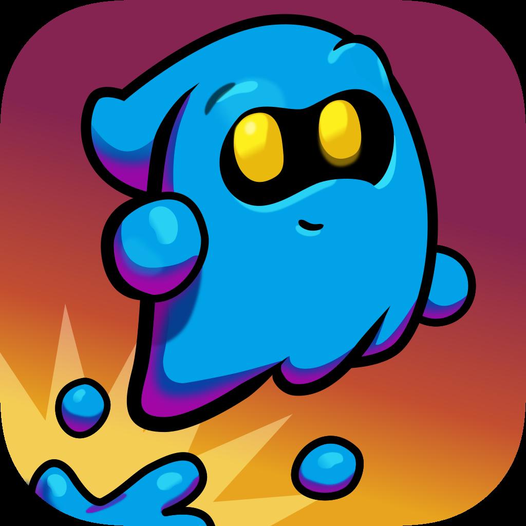 幽灵跳跃GO国际服