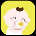 布丁母婴app手机版