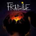 蒙古游戏fragile
