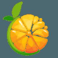 橙子影视最新版