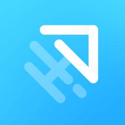 超级影视大全app