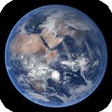 天眼卫星地图安卓版
