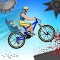 血腥自行车安卓版