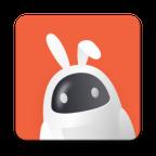 赞丽生活app