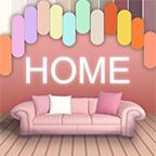 家园设计师
