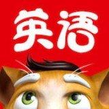 吉米猫英语免费版