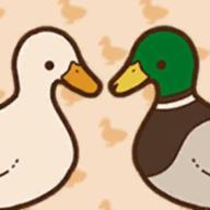 是鹅还是鸭