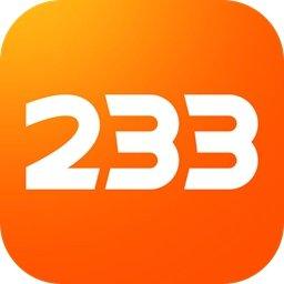 223游戏乐园官方版