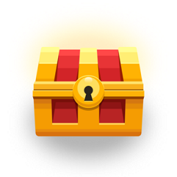百宝箱浏览器红包版