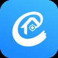 防贫监测app安卓版
