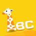 阿卡索少儿英语app免费版