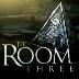 未上锁的房间3汉化版(the room3)