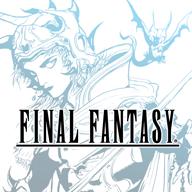 最终幻想1像素复刻版破解版