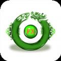 阜新智慧食药app手机版