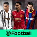 实况足球2021国际版