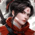 阴阳守护咒红包版