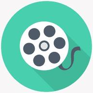 小马影视app