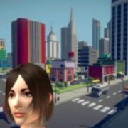 人类生活游戏手机版