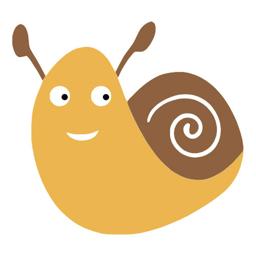 蜗牛影视官网版