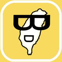 宝岛漫画app